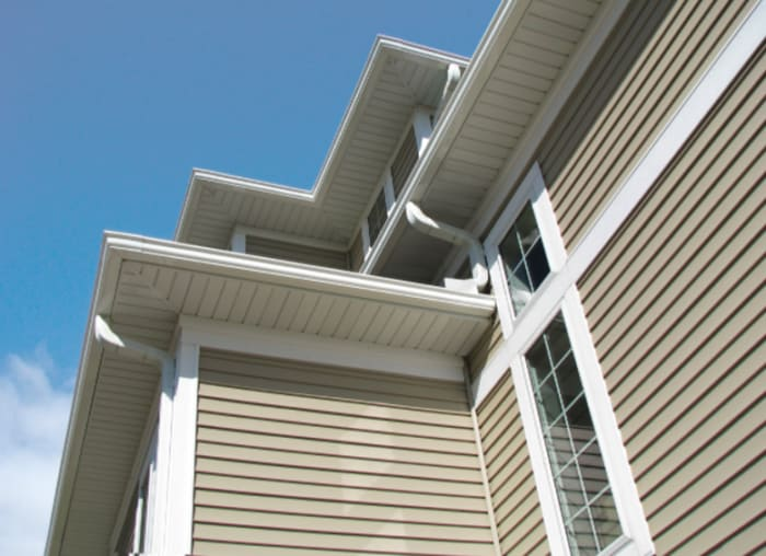 house siding installation humble tx